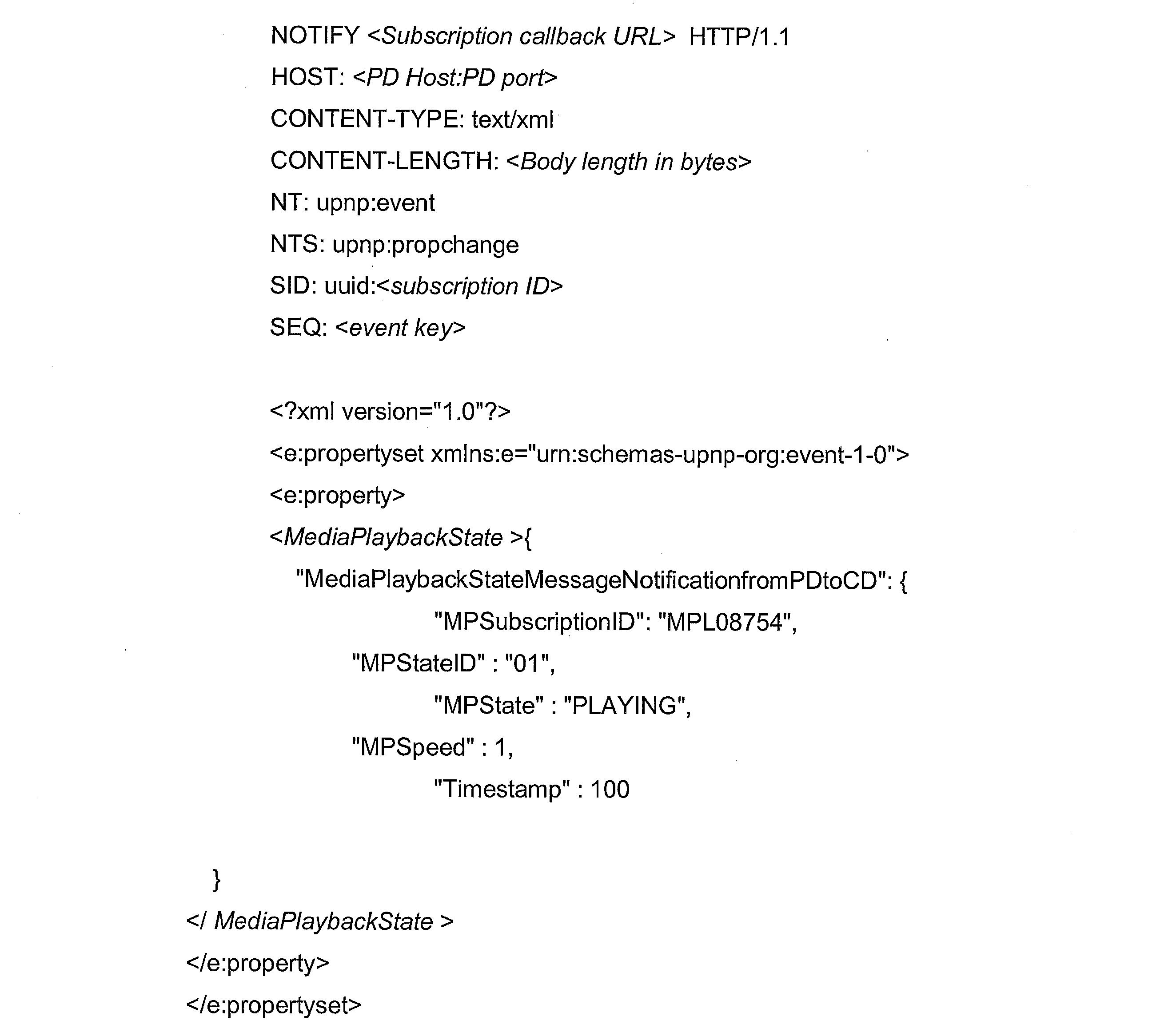 Figure JPOXMLDOC01-appb-I000128