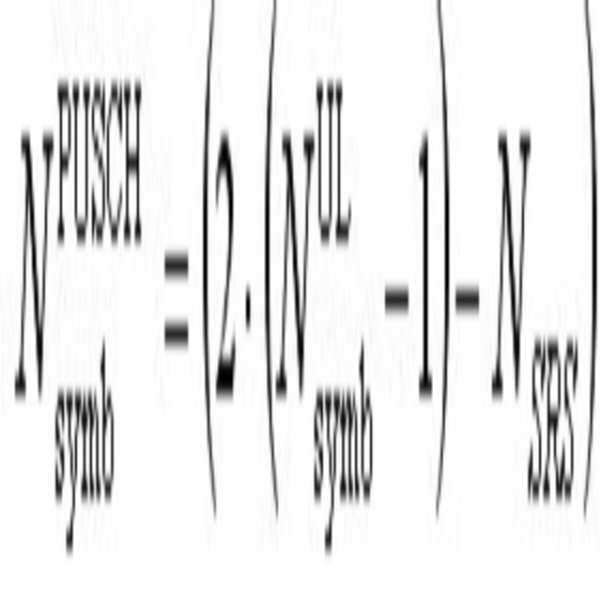 Figure 112008061505155-pat00023