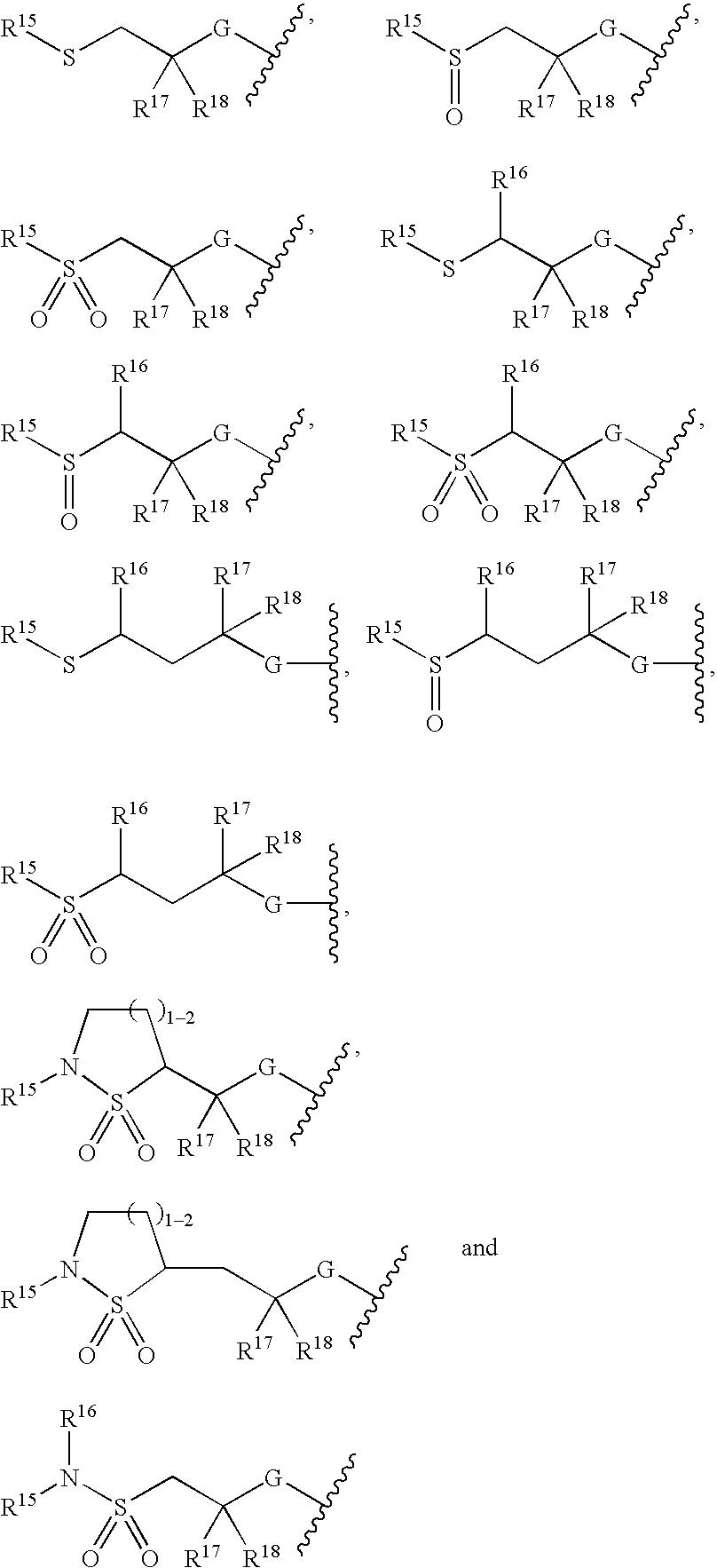 Figure US20060276404A1-20061207-C00209