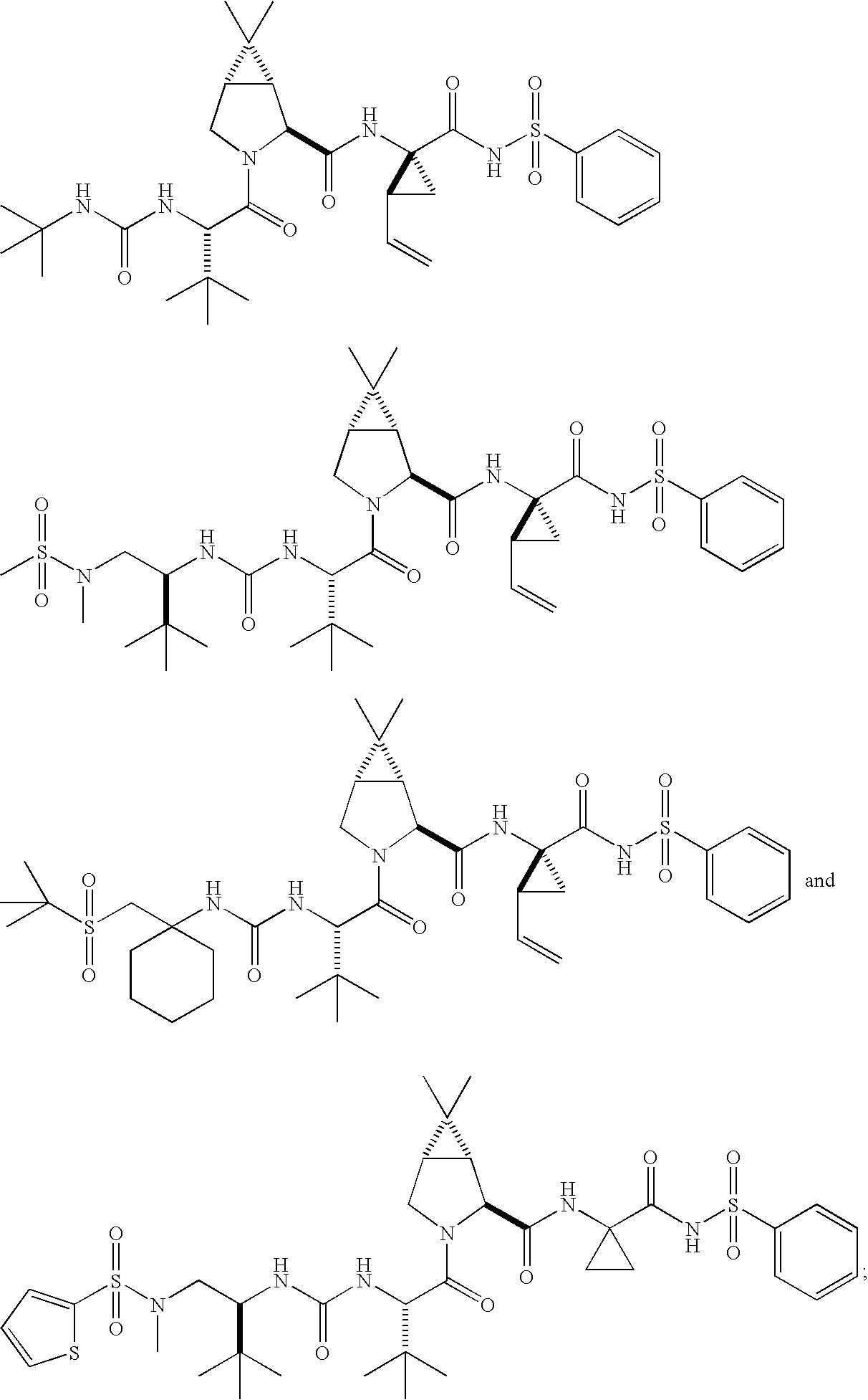 Figure US20060287248A1-20061221-C00556