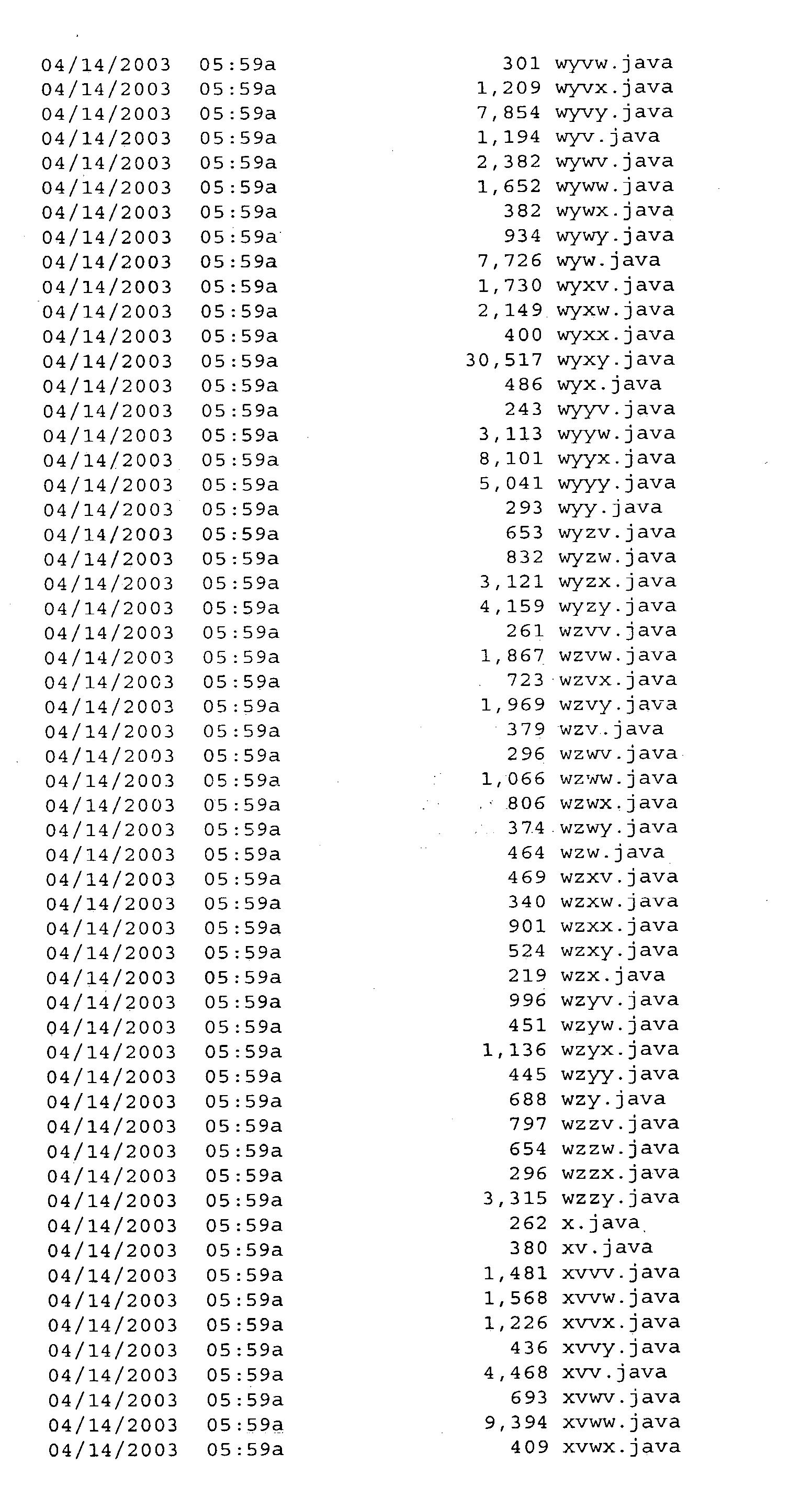 Figure US20040102683A1-20040527-P00014