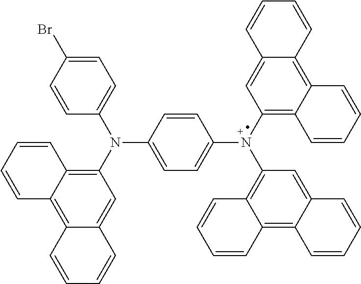 Figure US09871214-20180116-C00081