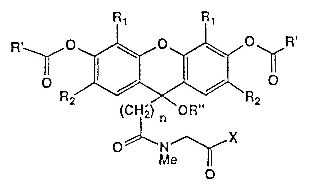 Ep0252683b1