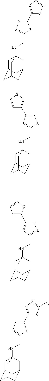 Figure US09884832-20180206-C00162