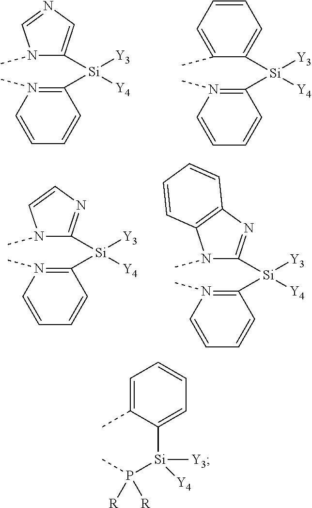 Figure US09773986-20170926-C00259
