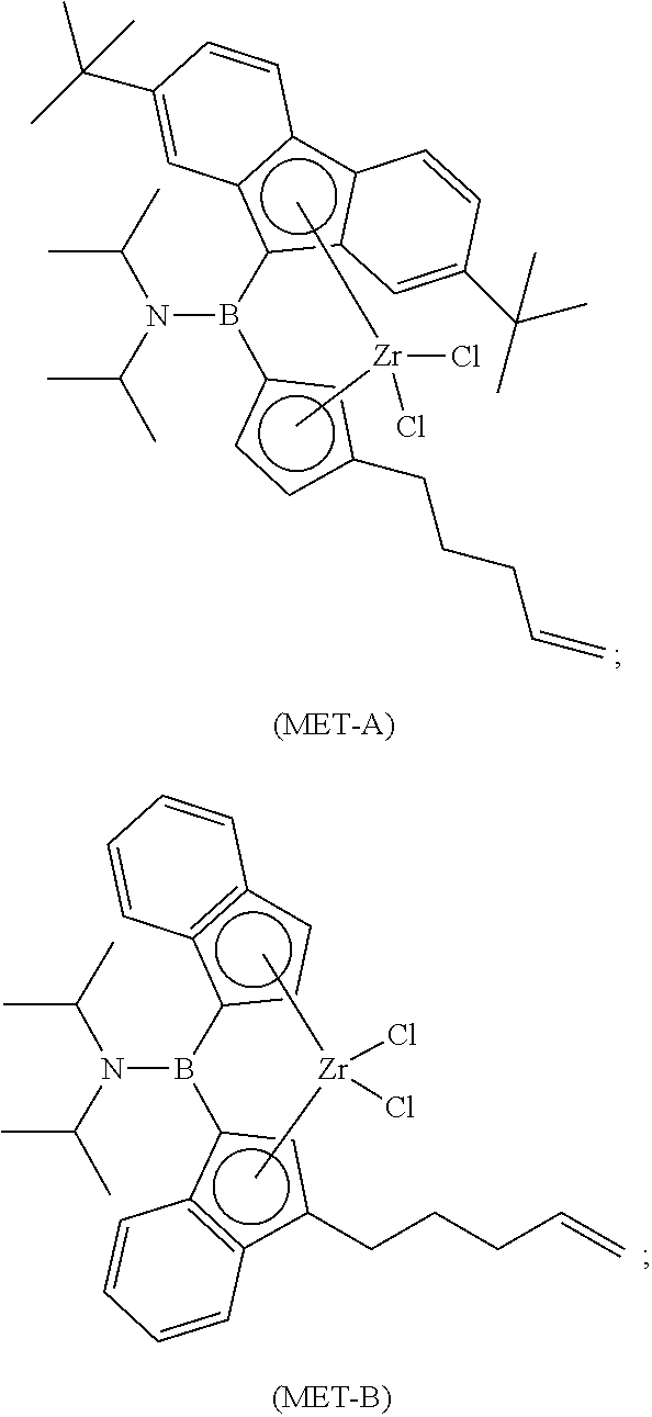 Figure US09303109-20160405-C00003