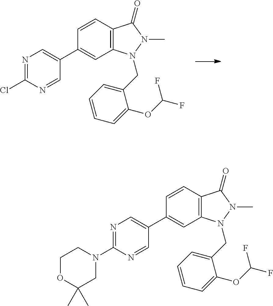 Figure US10160748-20181225-C00104