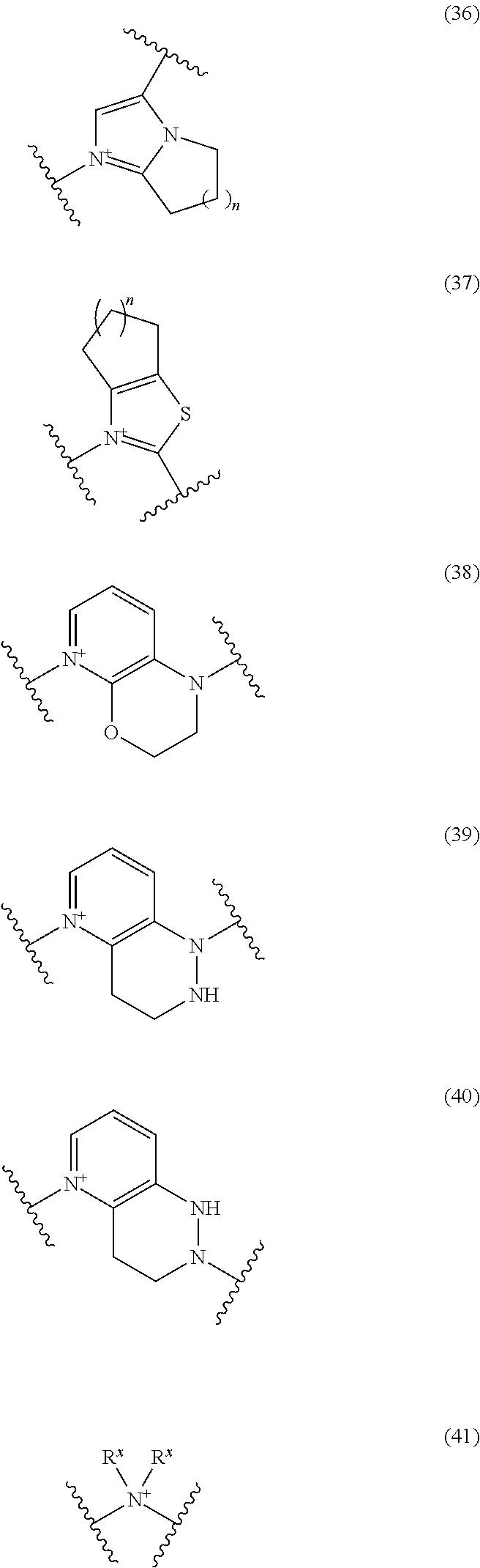 Figure US09145425-20150929-C00029