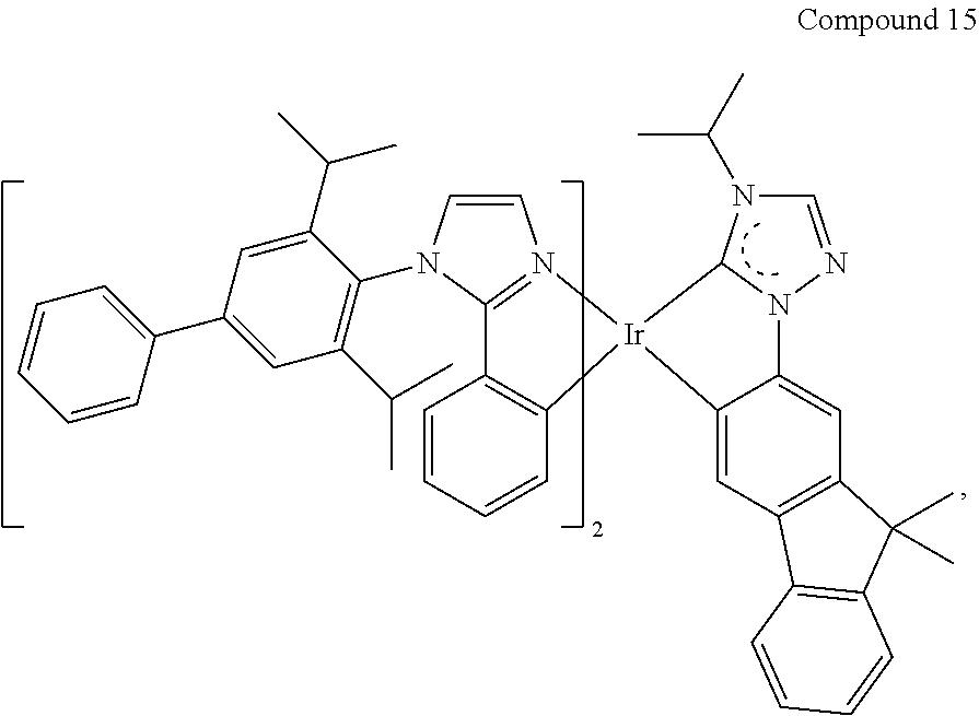 Figure US08692241-20140408-C00080