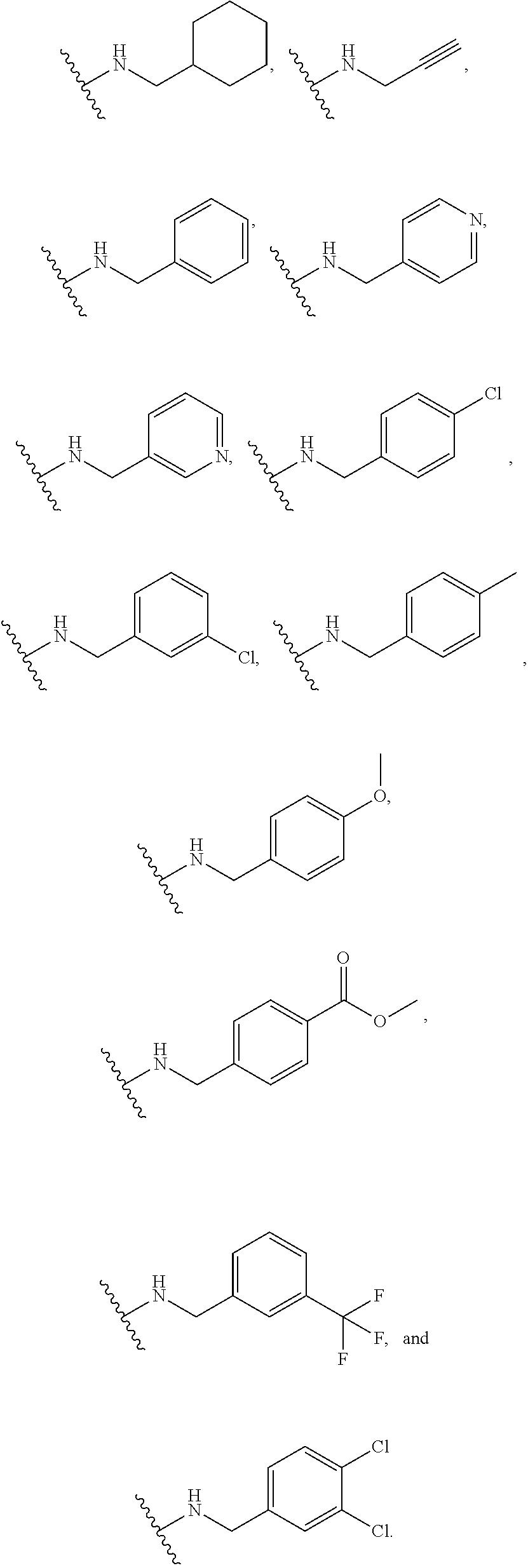 Figure US09861596-20180109-C00122