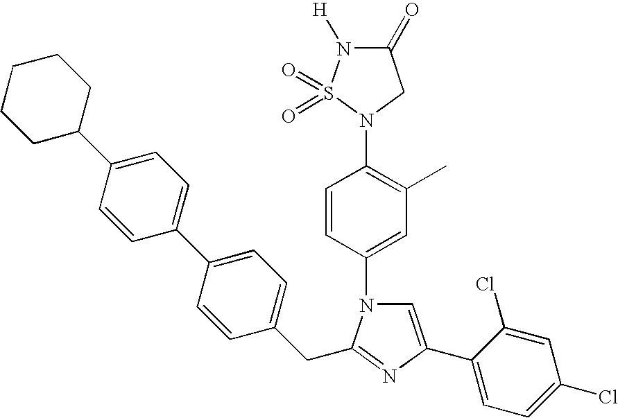 Figure US08404731-20130326-C00030