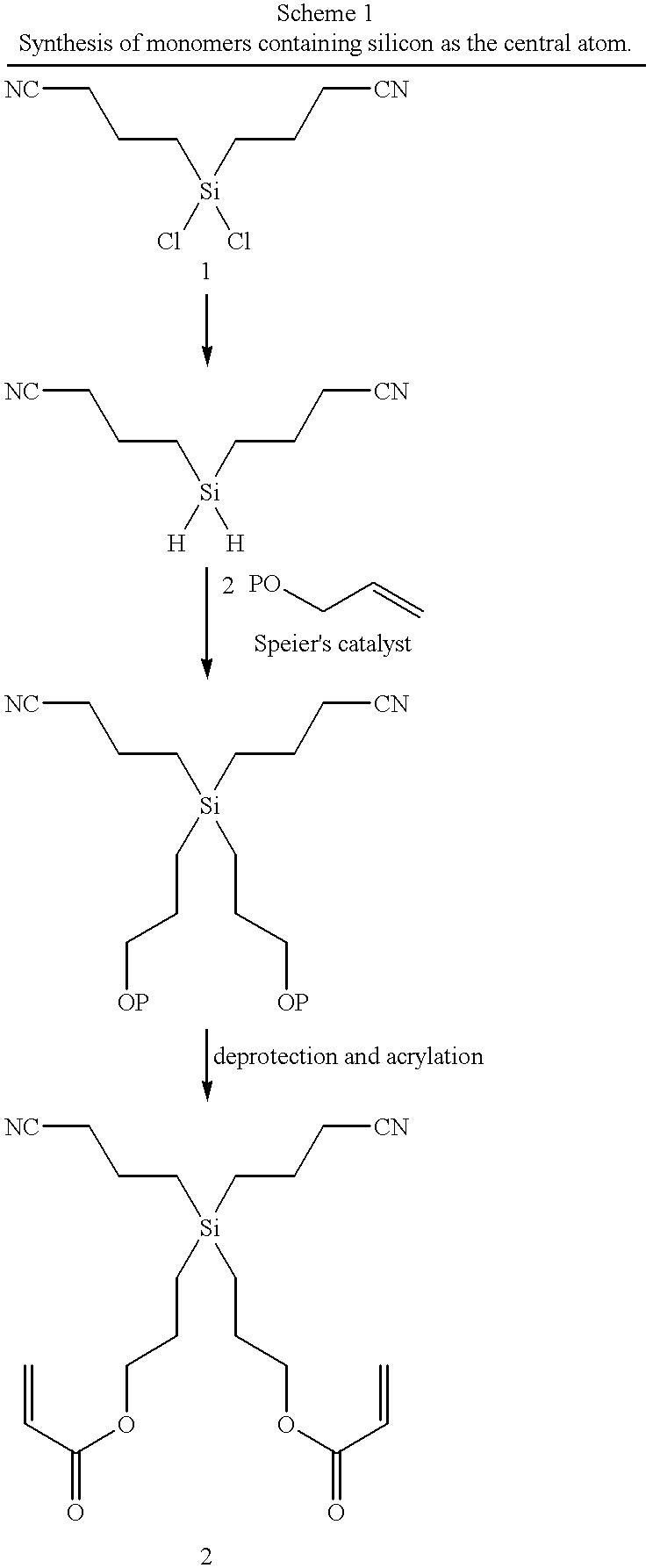 Figure US06184324-20010206-C00003