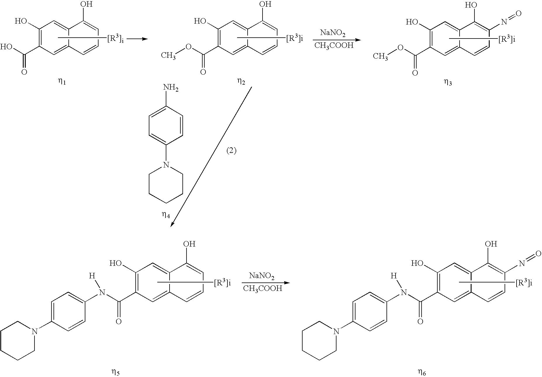 Figure US20070041071A1-20070222-C00027