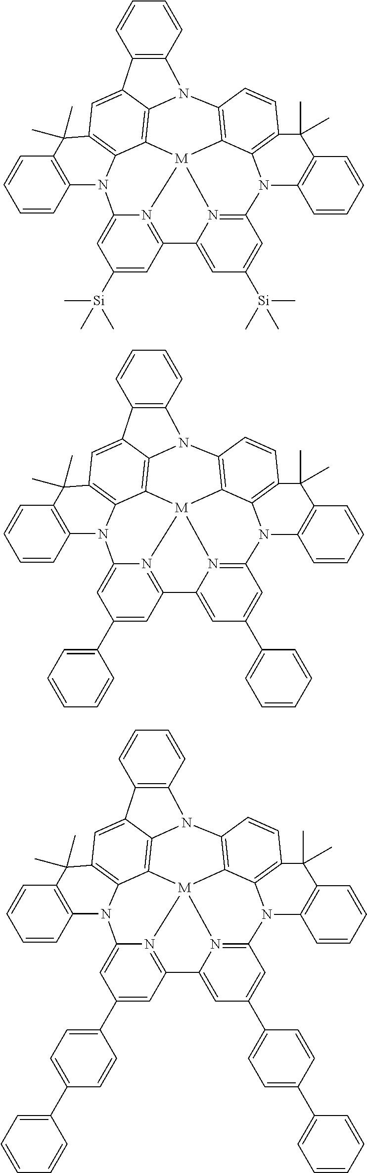 Figure US10158091-20181218-C00197