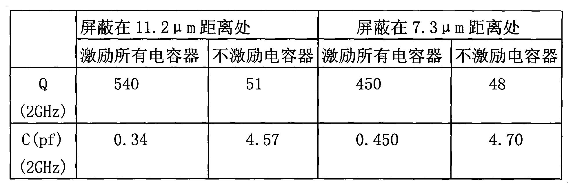 Figure CN102386877BD00211