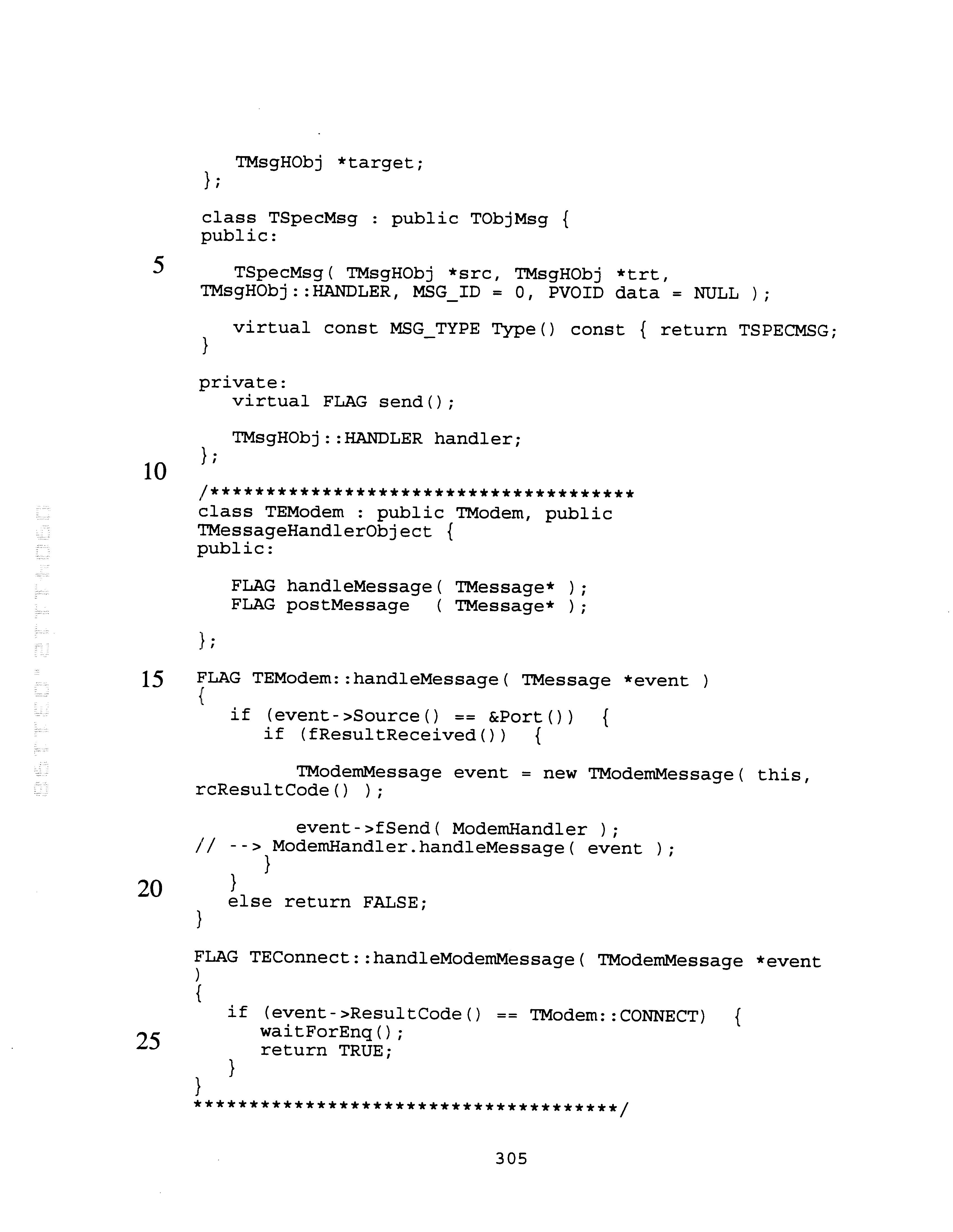 Figure US06507914-20030114-P00265