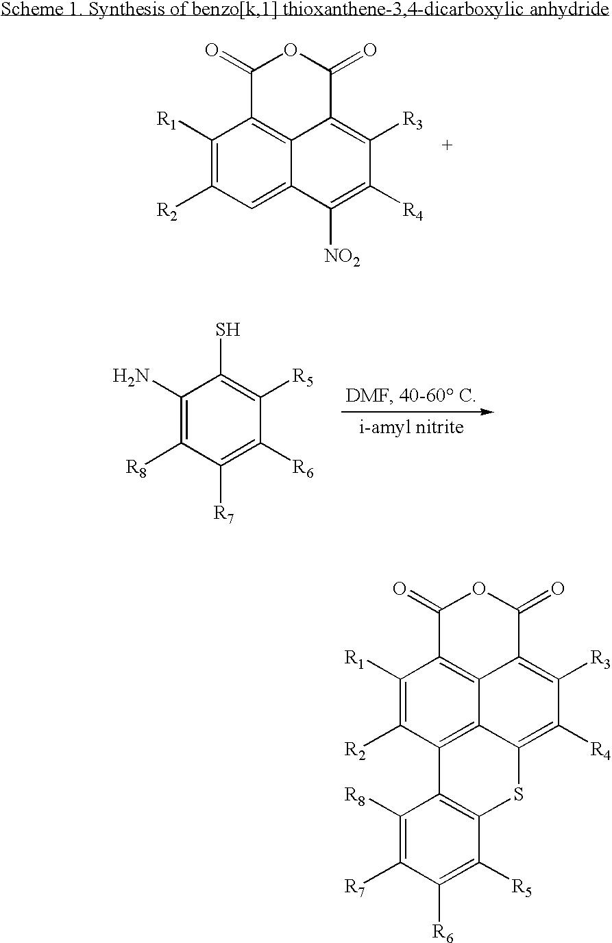 Figure US08222313-20120717-C00001