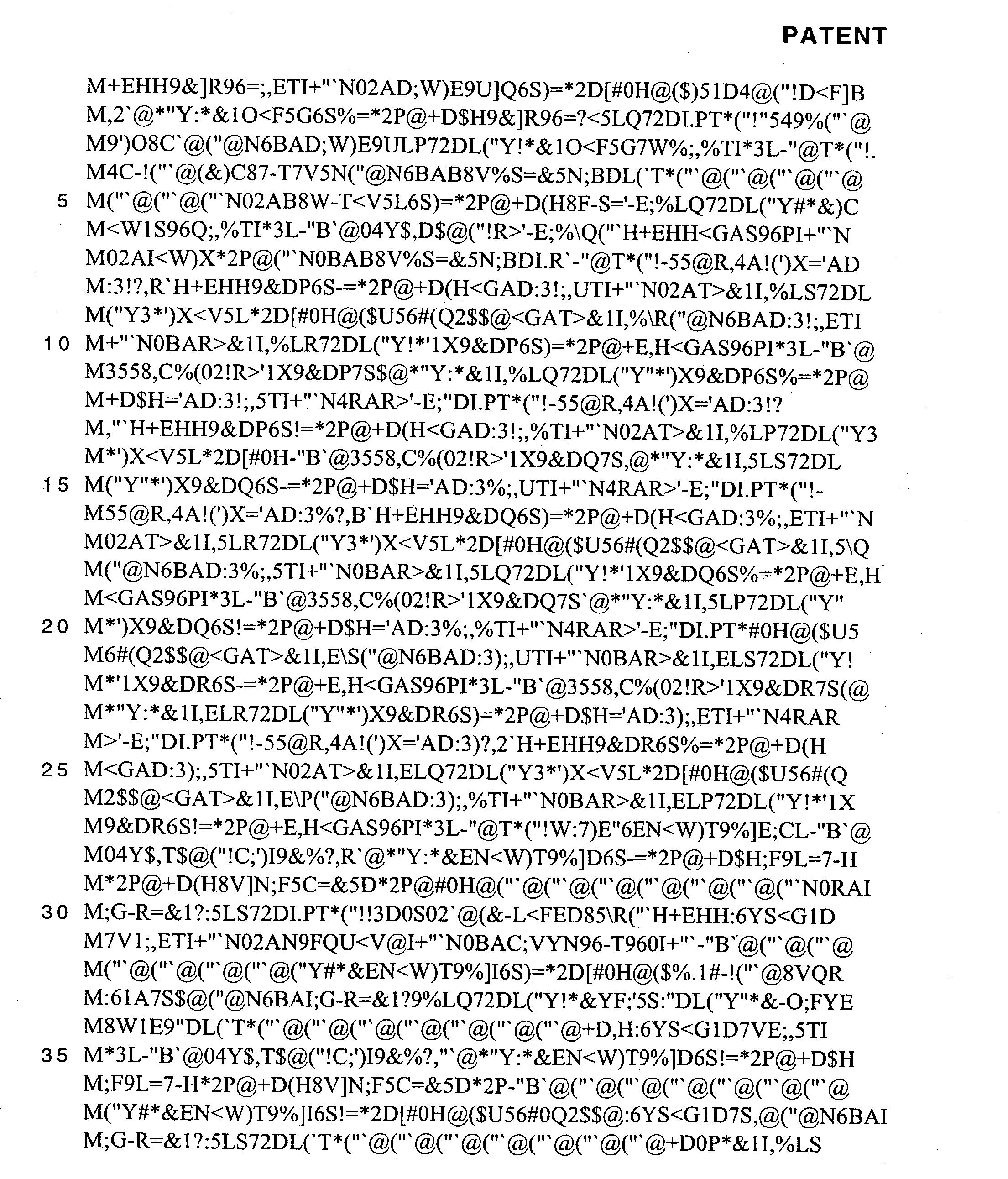 Figure US20030174720A1-20030918-P00087