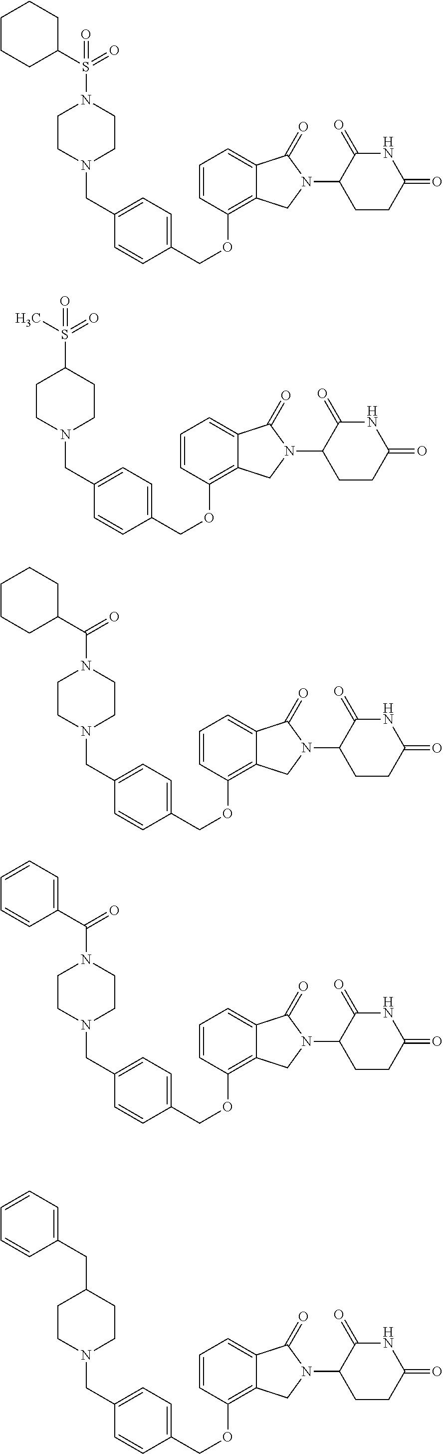 Figure US20110196150A1-20110811-C00048