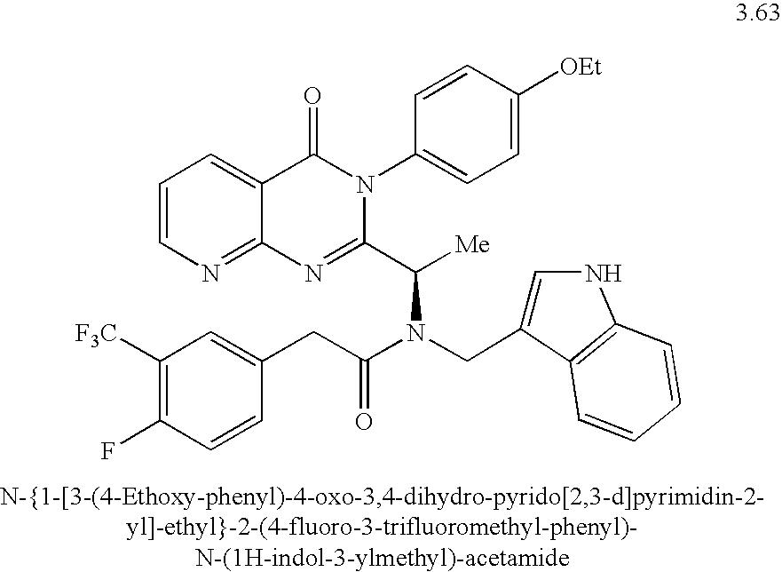 Figure US06794379-20040921-C00151