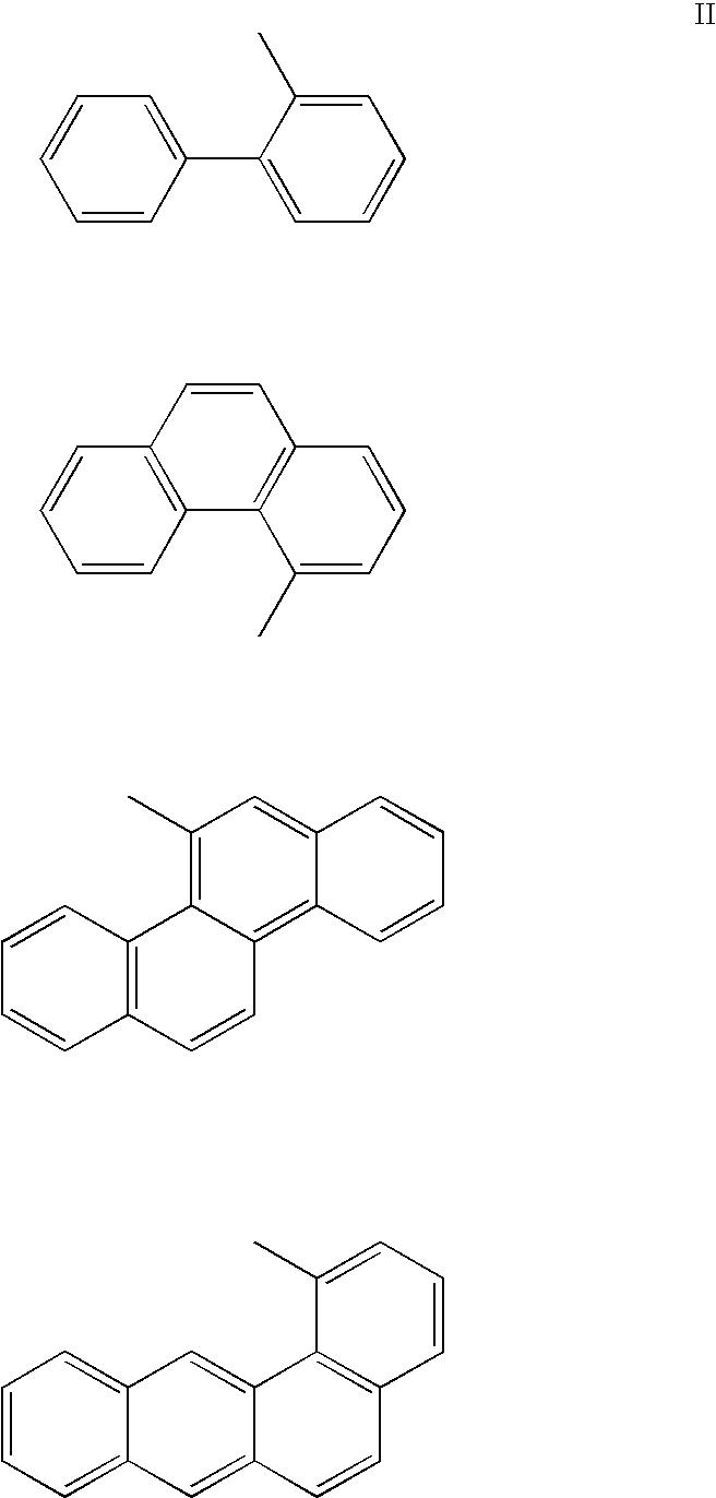 Figure US07232871-20070619-C00005