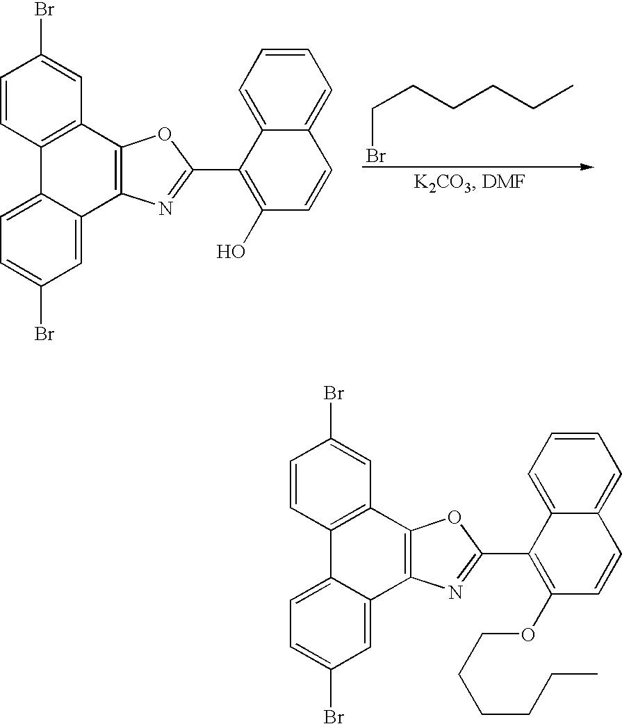 Figure US20090105447A1-20090423-C00128