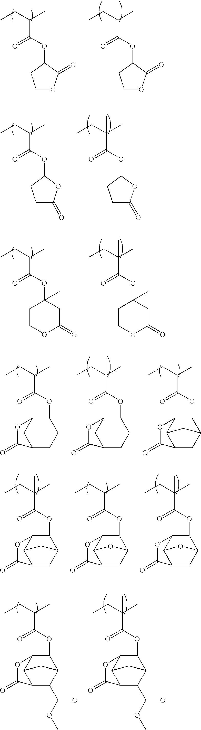Figure US20090280434A1-20091112-C00036