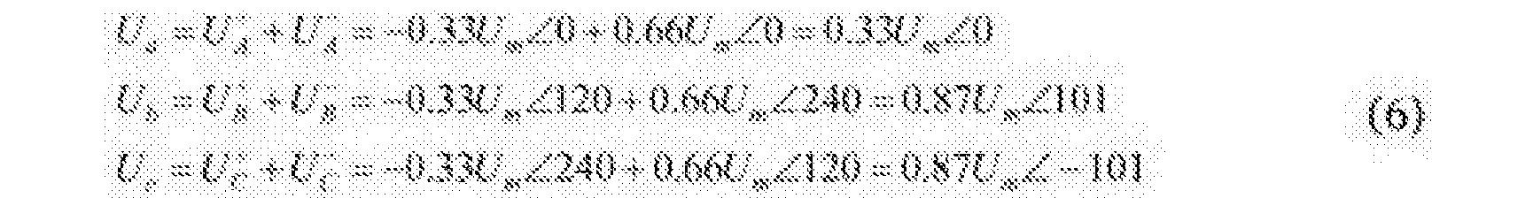 Figure CN107078656AD00104