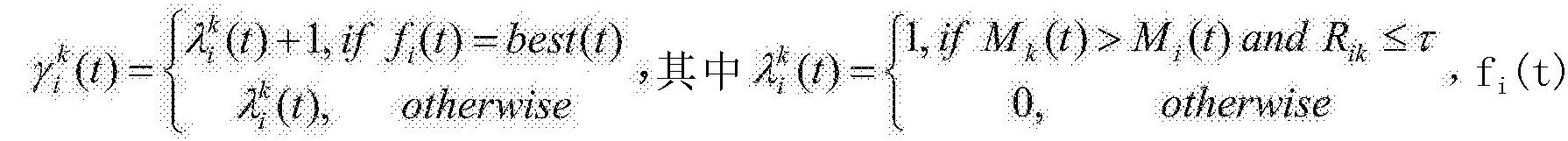 Figure CN105260304AD00064