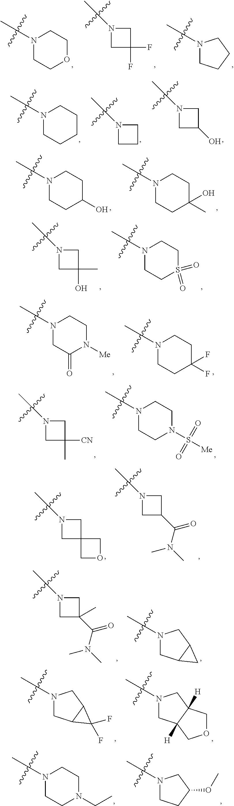Figure US20180230137A1-20180816-C00264