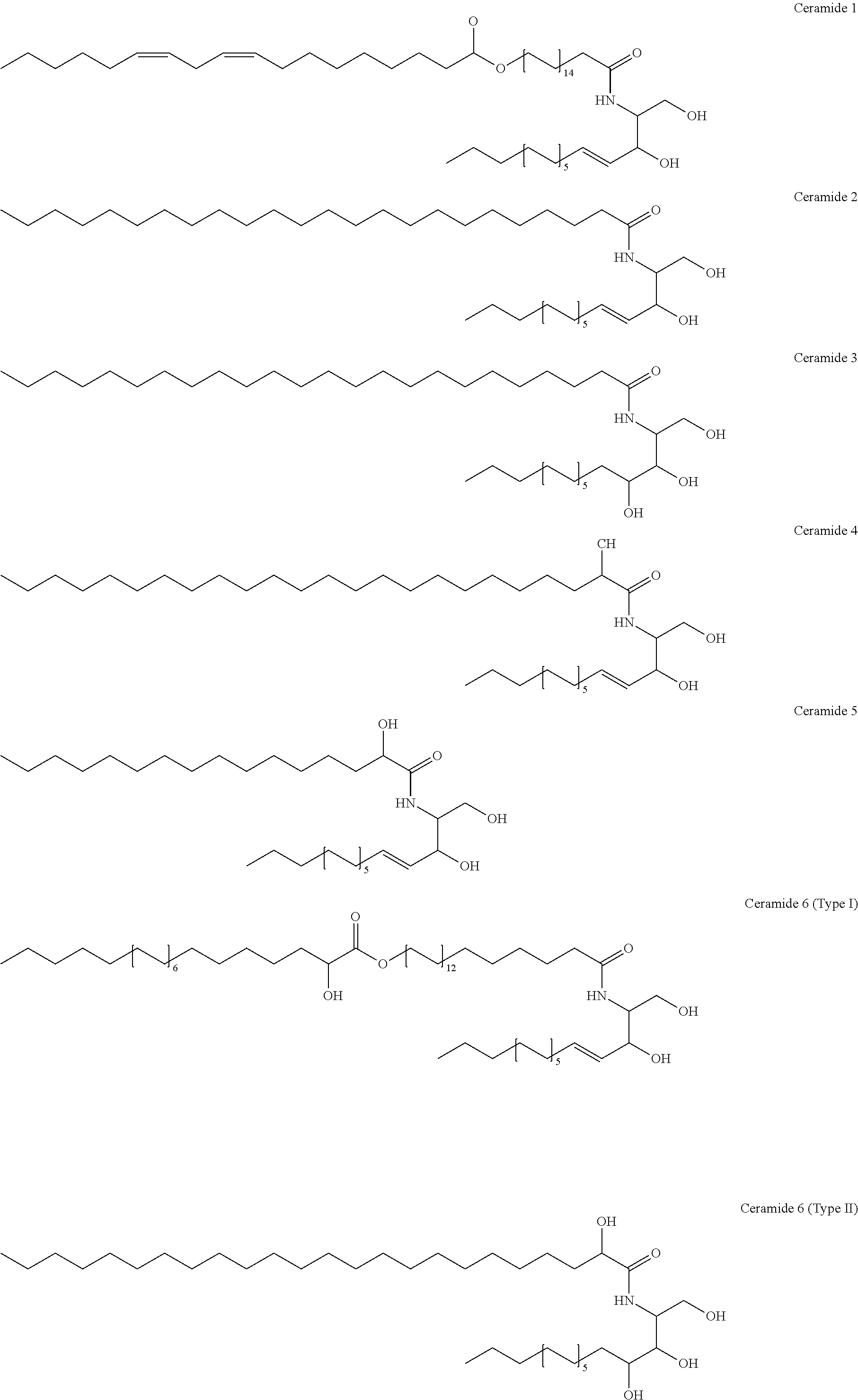 Figure US08263053-20120911-C00006