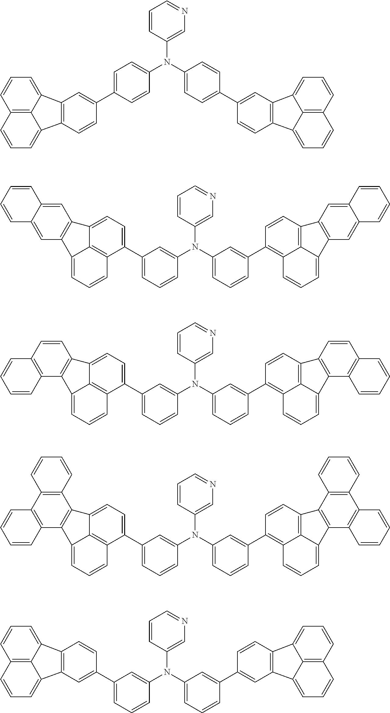 Figure US20150280139A1-20151001-C00117