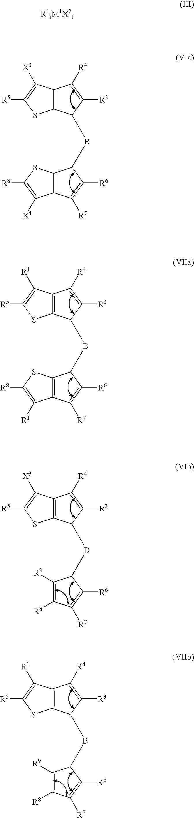 Figure US07910783-20110322-C00060