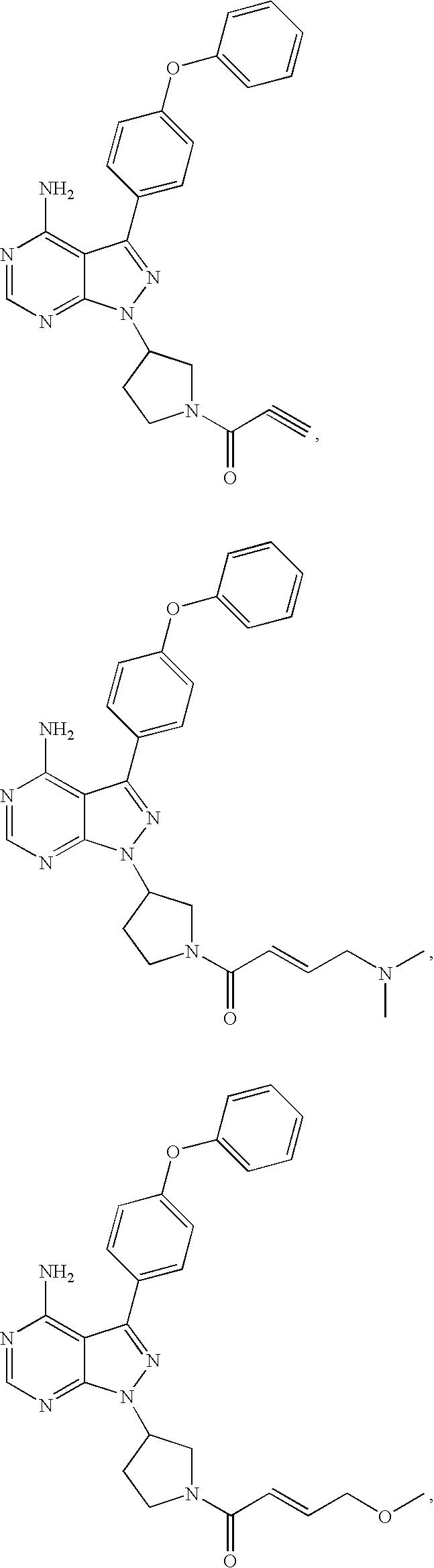 Figure US07514444-20090407-C00061