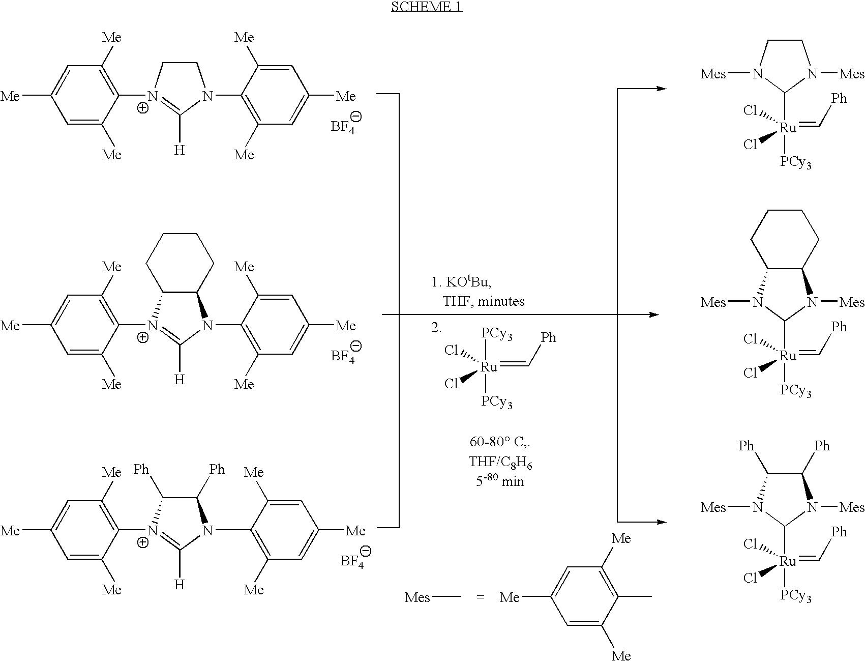 Figure US07329758-20080212-C00046