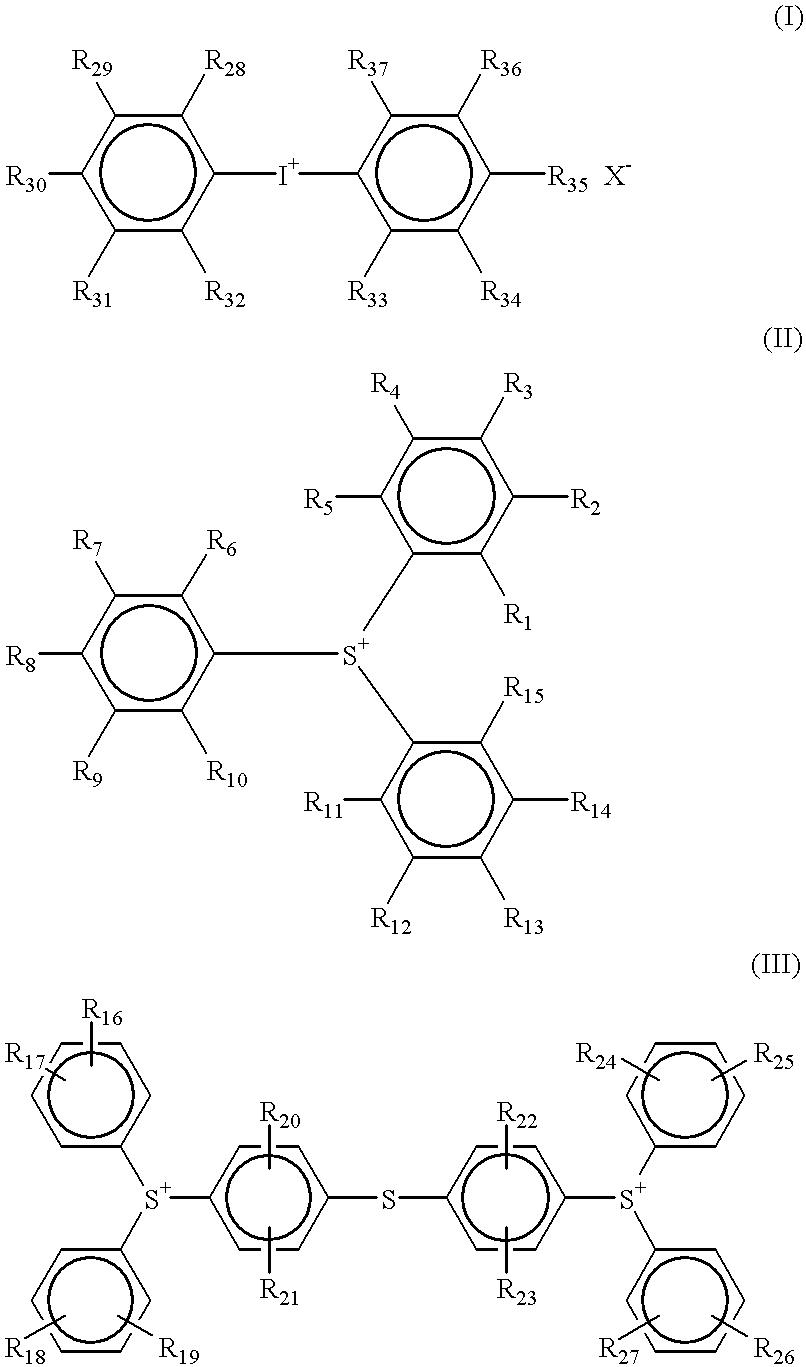 Figure US06485883-20021126-C00046