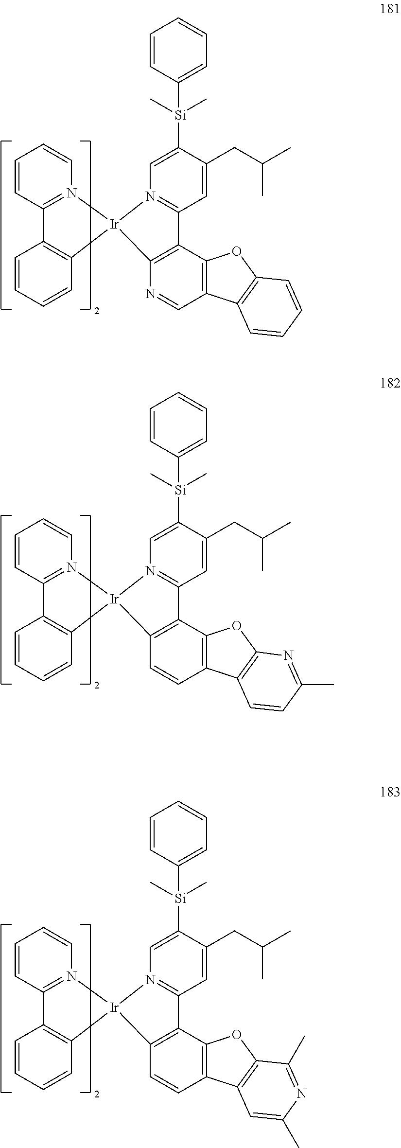 Figure US20160155962A1-20160602-C00381