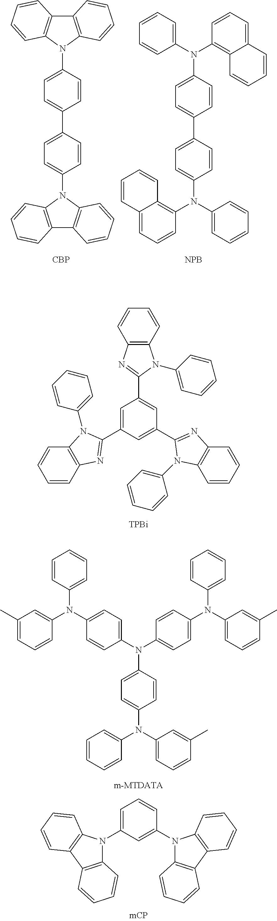Figure US09935271-20180403-C00026