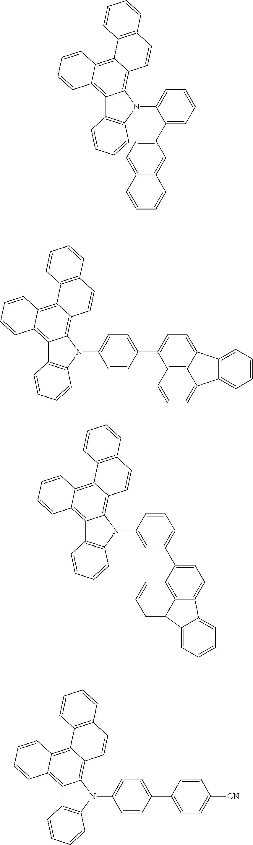 Figure US09837615-20171205-C00041