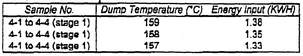 Figure imgf000138_0005