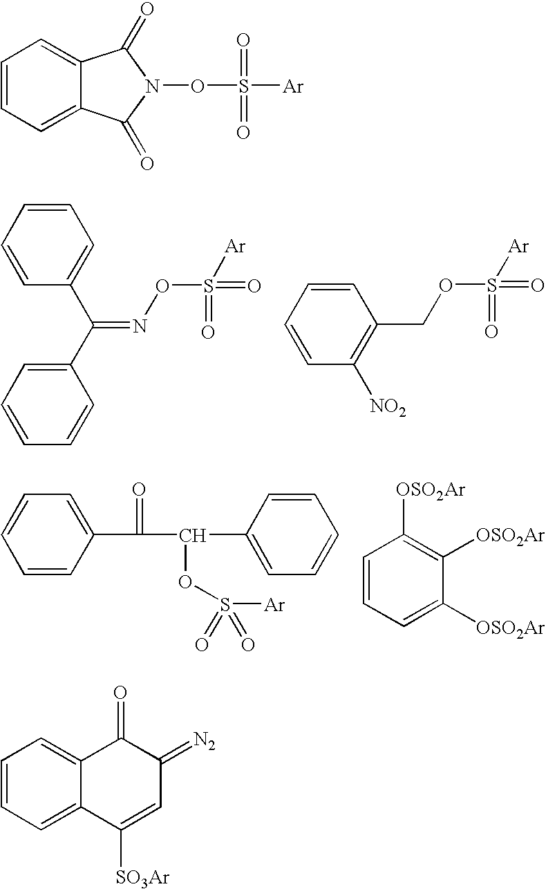 Figure US20040224257A1-20041111-C00012