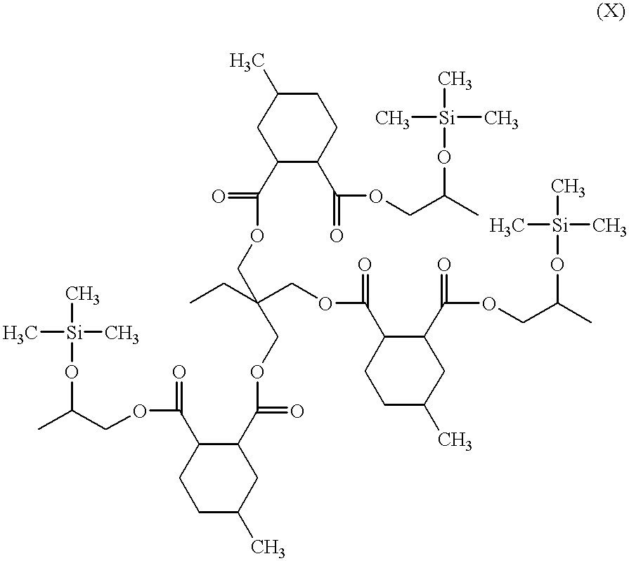 Figure US06387519-20020514-C00007