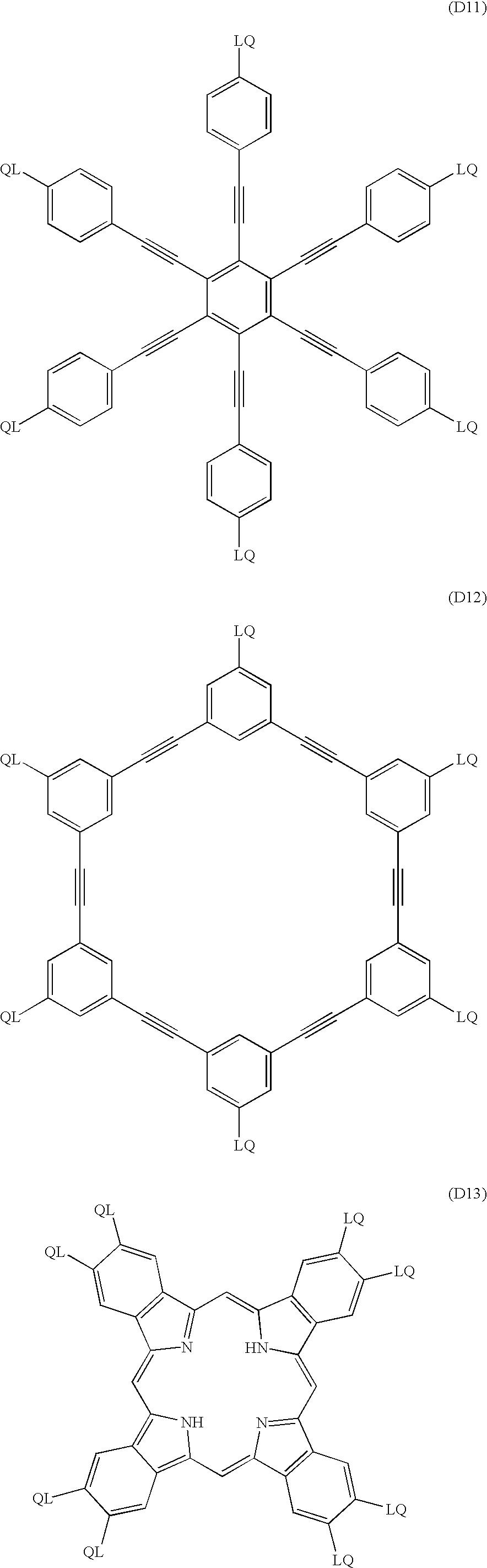Figure US06630973-20031007-C00024