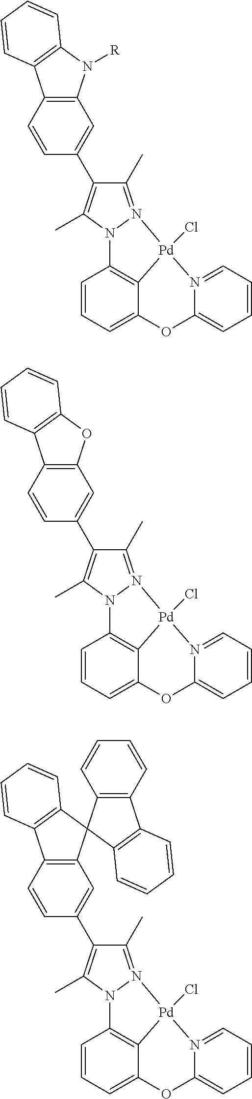 Figure US09818959-20171114-C00526
