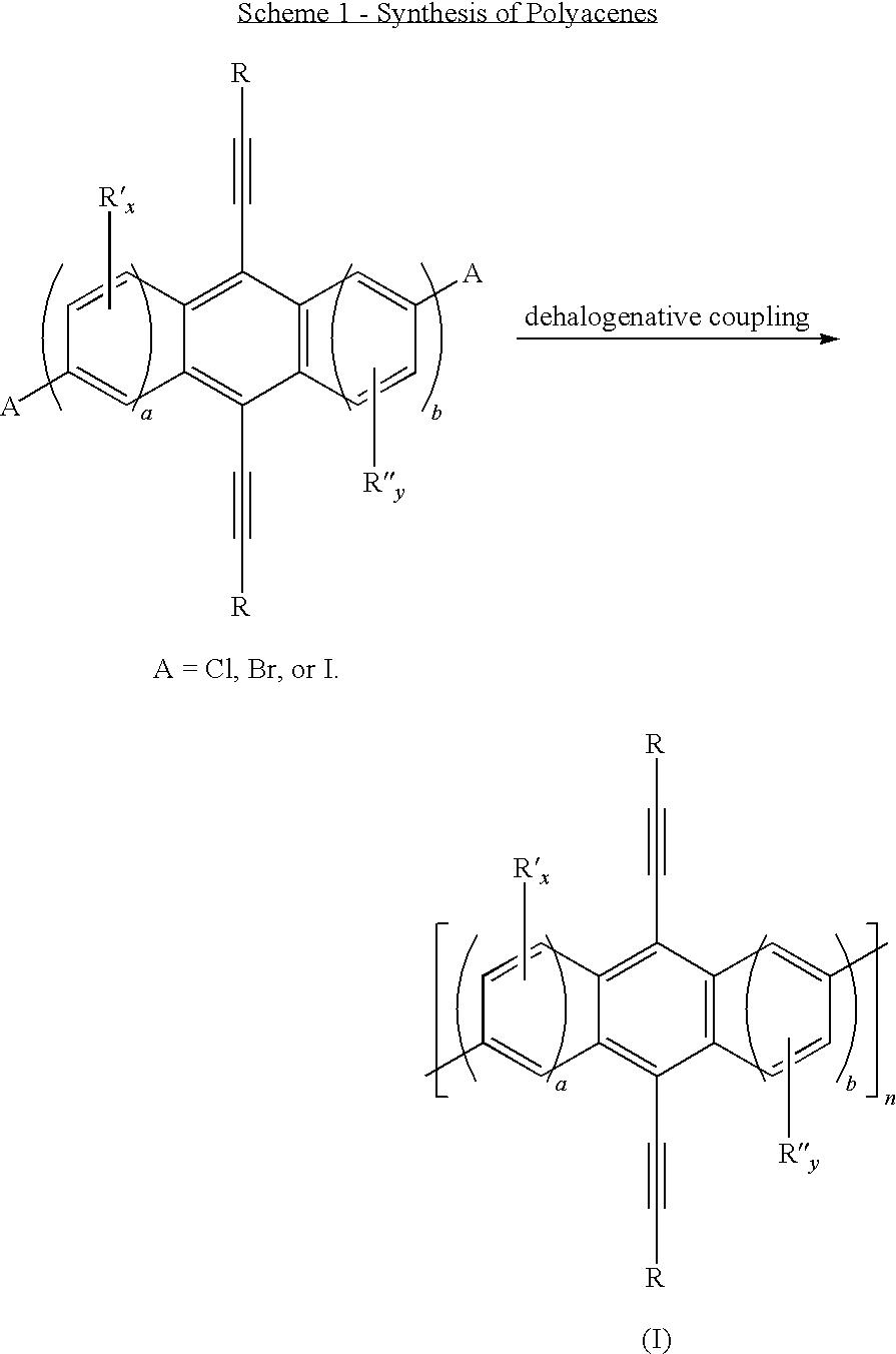 Figure US07550760-20090623-C00008