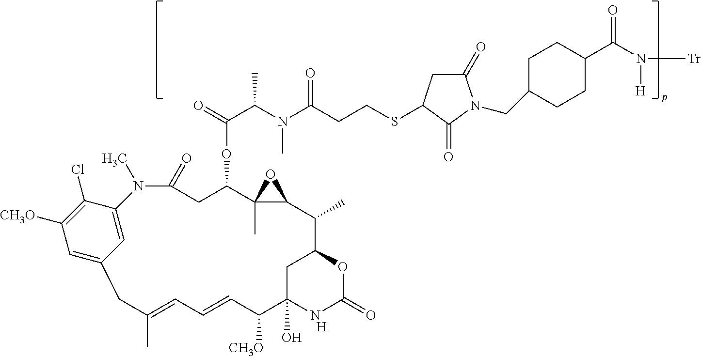 Figure US10058613-20180828-C00028