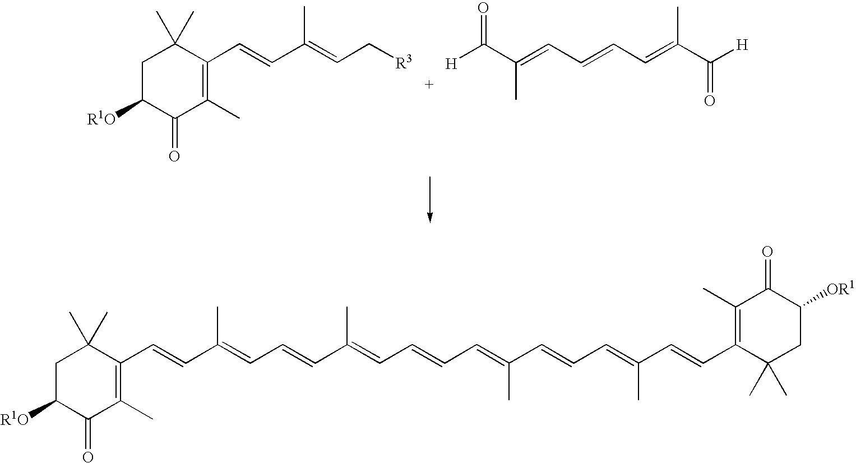 Figure US20060178538A1-20060810-C00031