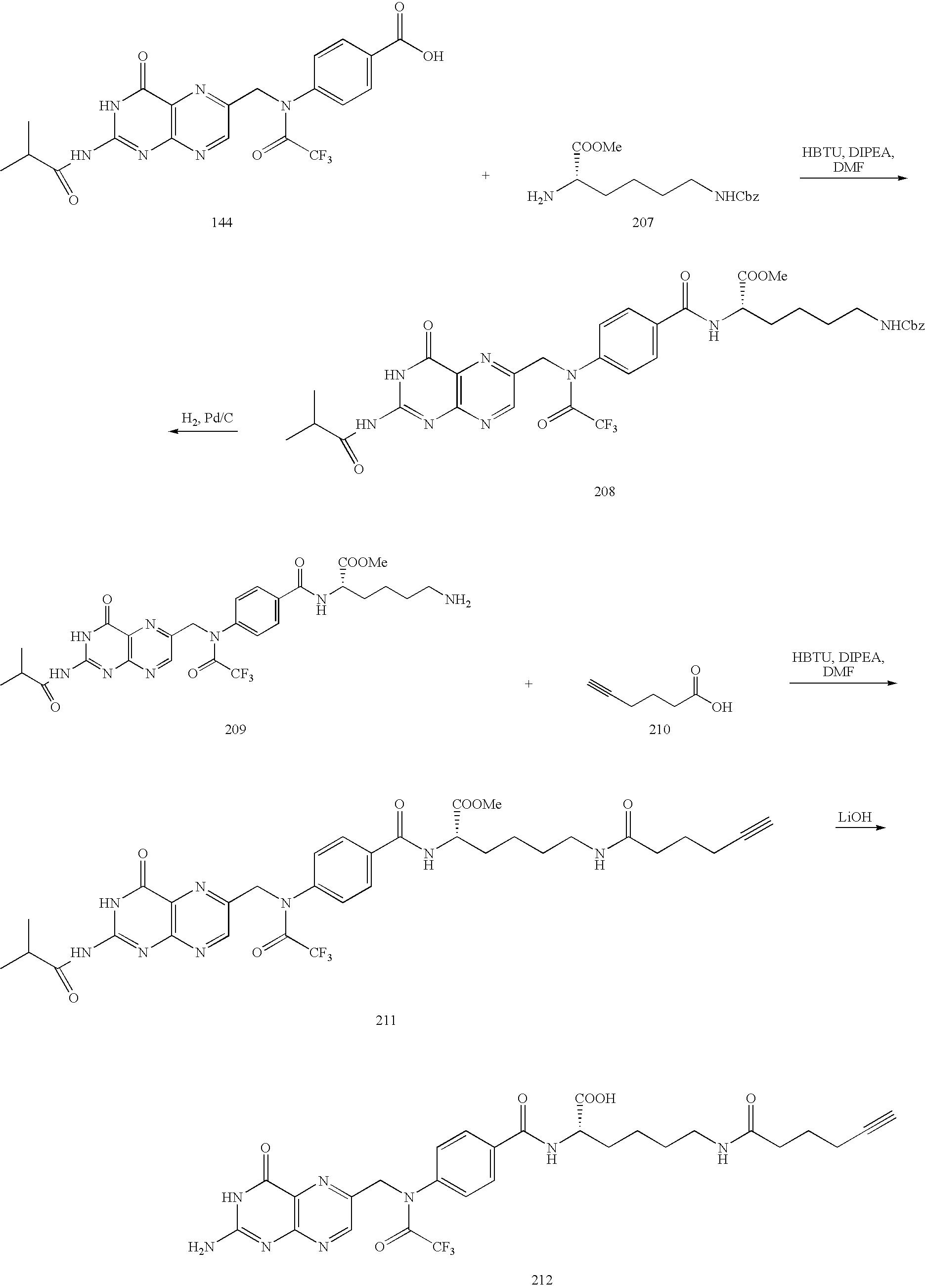 Figure US20090247614A1-20091001-C00075