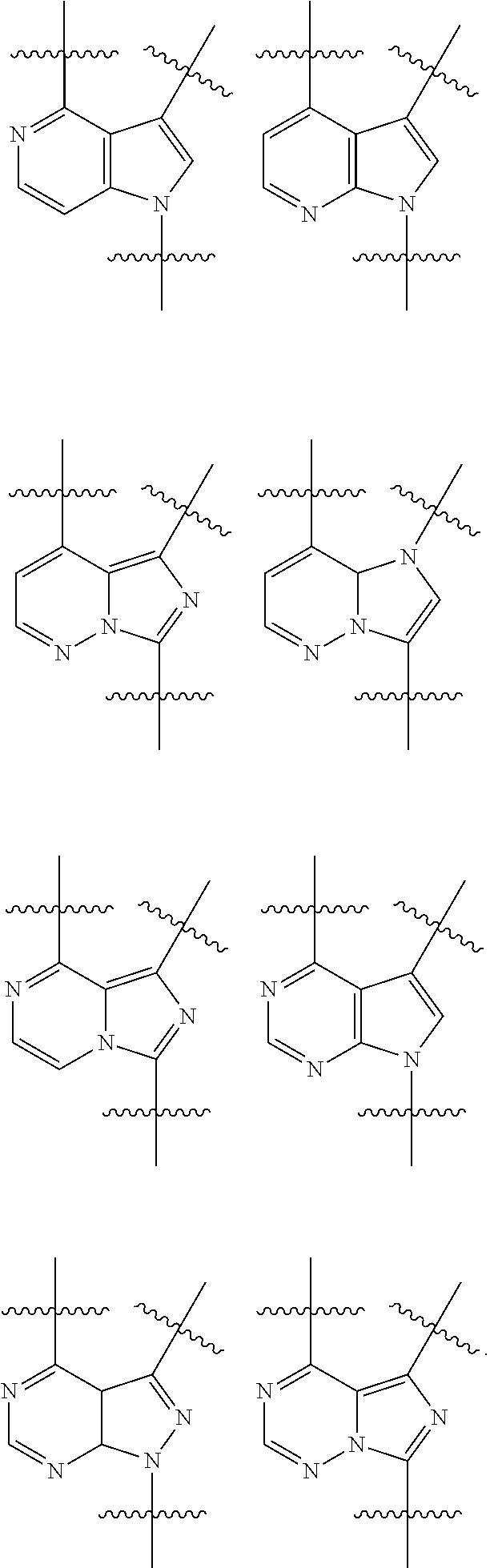 Figure US10004746-20180626-C00028
