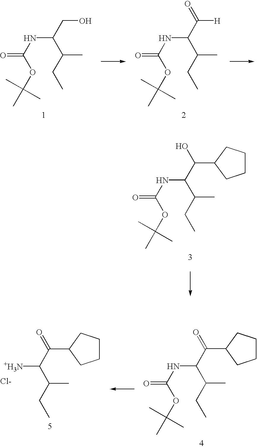 Figure US20030130199A1-20030710-C00012